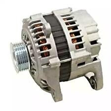 HUCO Alternator Fits NISSAN Cube March Micra Hatchback 2003-2010