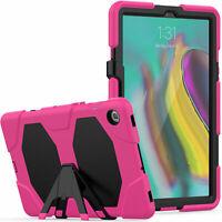 Outdoor Cover für Samsung Galaxy Tab S5e SM-T720 SM-T725 Etui Case Hülle Tasche