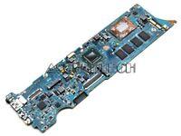 ASUS UX31E INTEL I5-2557M 4GB LAPTOP MOTHERBOARD 60-N8NMB4F01-C02 69N0LYM1GC02