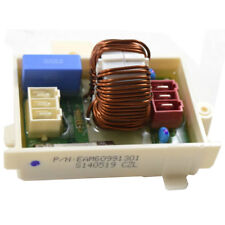 Filtro Ruido Red EAM60991301 EAM60991315 6201EC1007B 6201EC1007A 6201EC1007C LG
