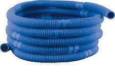 Tubi ricambio flessibile 32 mm per piscine intex o bestway tubo sezionabile 32mm