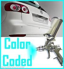 Colour Coded Rear R394 Cobra Parkmaster OE Style Flush Mounted Parking Sensors