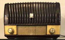 Radio Transistor PHILIPS ANCIEN Rétro
