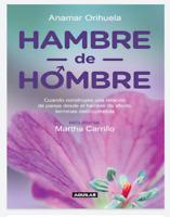 """HAMBRE DE HOMBRE """"""""""""!LIBRO EN DIGITAL ENVIO ONLINE"""
