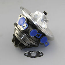 VF40 Billet wheel Turbo CHRA cartridge for Subaru Legacy GT Outback XT VA430083