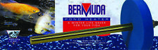 Bermuda Pond Heater 150 watt