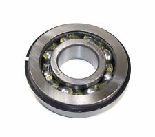 FRONT & CENTER GEARBOX MAINSHAFT BEARING TRIUMPH TR2-TR6 058391
