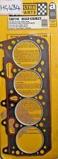 GUARNIZIONE DI TESTA PER FIAT REGATA 1.9 1985-1989, tipo 1988 in poi, uno 1987 su diesel