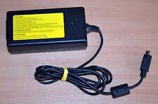 More details for genuine li shin ac adapter 0217b1250 12v 4.16a 4 pin lcd tft monitor