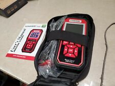 KW850 OBD2 Code Reader Scanner Car Diagnostic Tool Automotive Engine Light Check