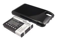 Batería De Alta Calidad Para Lg Optimus Black Premium Celular
