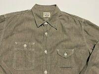 Pherrow's Shirt
