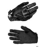SixSixOne 661 EVO Glove MOUNTAIN BIKE MTB ENDURO DOWNHILL XC DIRT