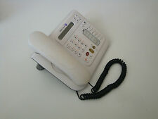 Alcatel Lucent 4019 Teléfono INT ICE AZUL Sistema telefónico 27