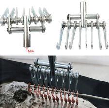 M16 8 Finger Klaue Auto Werkzeug Für Slide Hammer Befestigung Dent Repair Puller