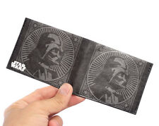 The Mighty Wallet Darth Vader Profile Star Wars Dynomighty Tyvek Return Rogue