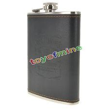 schr228nke amp wandschr228nke aus leder g252nstig kaufen ebay
