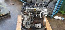 Mazda 6 D Sport 2012 2.2 diesel R2 engine 180BHP 84k miles Spares A1