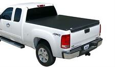"Tonno Pro Tri-Fold Tonneau Cover For 2009-2014 Ford F-150 6'5"" Bed #42-306"