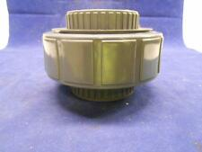 NIBCO 2'' SCH 80 PVC I-1 PIPE FITTING