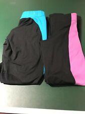Kerrits riding tights - 2 pairs - Size Ladies Xs