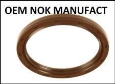 OEM MANUFACT NOK Engine Crankshaft Seal Rear 12279 AD205