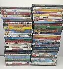 ~ DVDs ~  Various Movies   $1  Each ~ DVDs Movies ~