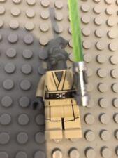Star Wars Lego, Coleman Trebor Minifigure