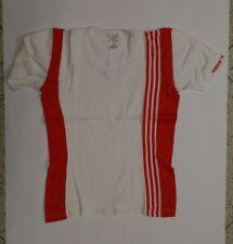 t shirt adidas anni 70
