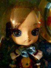PULLIP JPGroove Inc Dal Disney Pinocchio Mint In Box