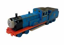 Vintage ERTL 1989 Thomas And Friends Metal Engine Edward Number 2 Blue