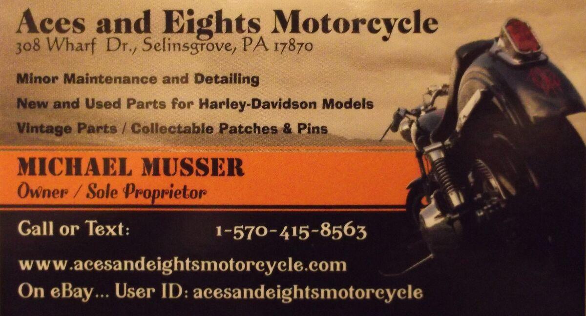 acesandeightsmotorcycle