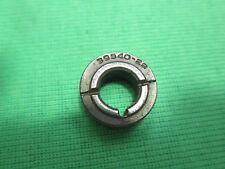 NEW UNION SPECIAL 39500 Stitch Cam Size 22