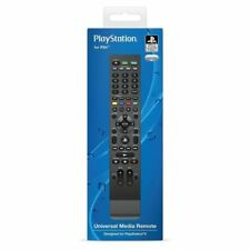 New PDP Official PlayStation 4 Universal Media Remote Control PS4 Retail Packed