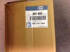 F.G.Wilson Air Filter 901-047