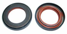 Differential Shaft Oil Seal Left FOR PEUGEOT 407 2.0 04->ON Diesel Elring
