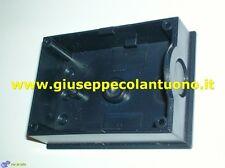 Ricambio originale Cassetta Fotocellula FAAC Photobeam e selettore T10/E 716069