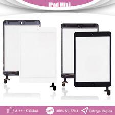 Pantalla Tactil para iPad mini 1 y 2 + CHIP IC & Botón Home Touch Screen