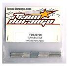 RC Team Durango TD330708 Turnbuckle M5x95mm DEX8T 1/8 4WD Off Road Truggy 5x95mm
