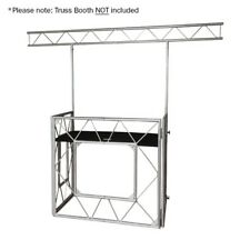 Equinox Truss Booth Overhead Lighting Kit for Equinox Truss Booth System
