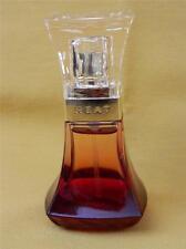Beyonce HEAT by Coty Fragrance Eau de Parfum Spray .5 fl.oz /15ML , Almost Full