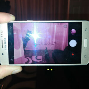 Ghost Hunting Night Vision Full Spectrum Mobile Phone Camera Livestream IR UV