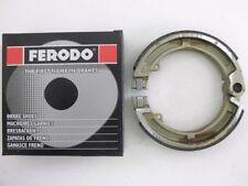 FERODO GANASCE FRENO ANTERIORE PIAGGIO VESPA 50 - VESPA 50 PK SPECIAL - XL 1986