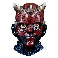 Star Wars - Darth Maul Belt Buckle