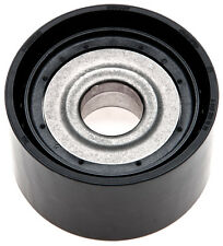 Gates 36375 New Idler Pulley