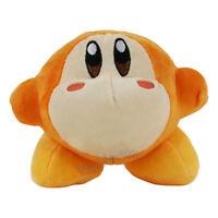 Kirby Waddle Dee Plush Toy Doll Figure Stuffed Animal 5 inch Gift US Ship
