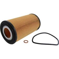Champ P8198 Oil Filter fits CH8213 51186 1186 L35280 LF481 P7137 HU938/4X PG5280