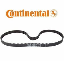 For Toyota Camry 4Cyl 2.5 Celica RAV4 Solara Engine Timing Belt Continental