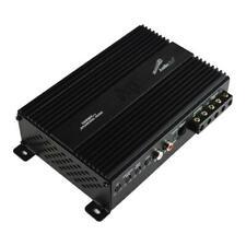 Audiopipe APMCRO1500 Class D Mono-Channel Micro Mofset Power Amplifier 500 Watts