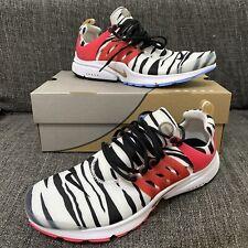 Nike Air Presto South Korea XL = EU47,5–49,5 US13–15 UK12–14 Südkorea Olympia